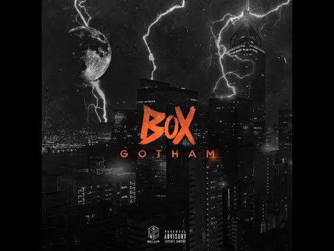 Box - Gotham (Son)