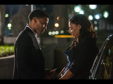 Download The Perfect Guy - Trailer (I Put A Spell On You) - Starring Michael Ealy - At Cinemas November 20