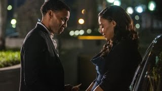 The Perfect Guy - Trailer (I Put A Spell On You) - Starring Michael Ealy - At Cinemas November 20