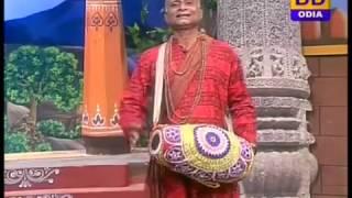 Pavan - Music of Odisha - DD Odia