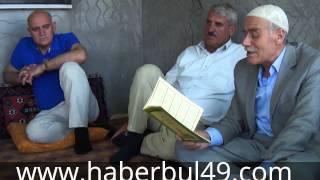 Kürtçe Mevlit - Mewluda Kurdi