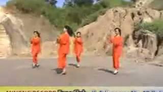 Hitam Manis (Mbiring Manggis) - Karo Song