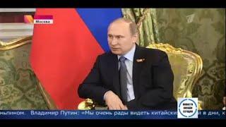 Москва принимает иностранных лидеров в Кремле новости сегодня 08.05.2015 встреча на высшем уровне