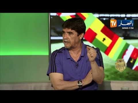 Ennahar El Jadid En Pdf
