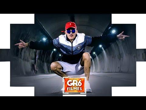 MC Léo da Baixada - Destino No Waze Web  Perera DJ