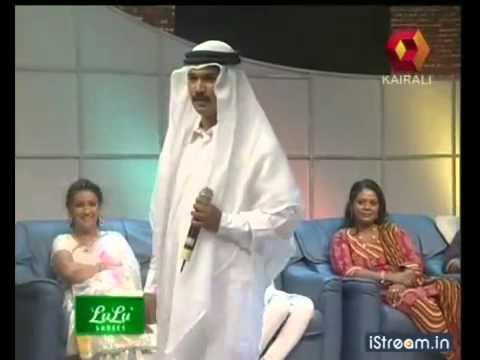 Patturumaal International- Adil Athu sings 'sahrani...'.flv