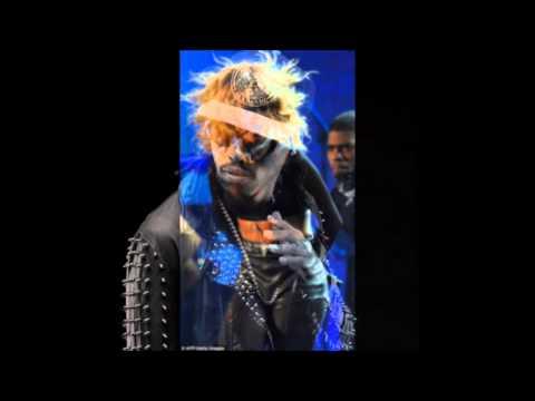 Loveeeeeeee Song by Rihanna ft. Future (Snippet)