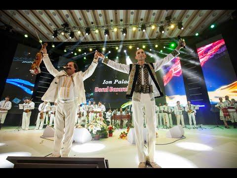 Ion Paladi - La fântana lui Gheorghiță (live în concert Sala Palatului Bucuresti)