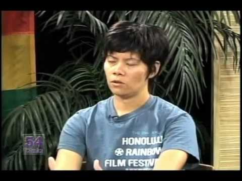 Equally Speaking- Honolulu Rainbow Film Festival