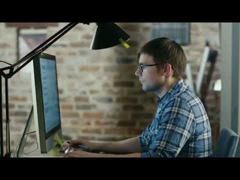 Web Designer in kolkata- Freelancer Web developer
