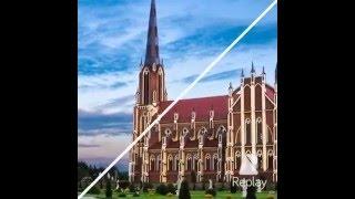 Великая Беларусь , путешествия по всему миру(Беларусь., 2016-03-16T20:00:00.000Z)