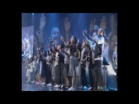 JPCC Choir Medley