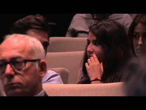 ITV - Claude Bodeau - RH Kurt Salmon