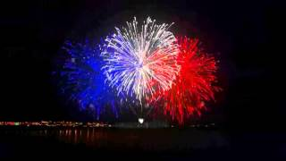 France - The 7th Philippine International FWSIM Pyromusical Competition thumbnail
