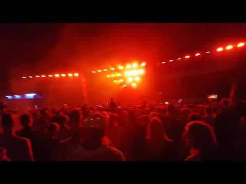 Kygo - STARGAZIN @weekend Festival Baltic 2018