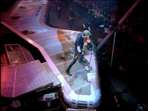 Metallica: King Nothing  Cunning Stunts