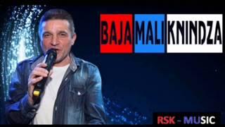 Baja Mali Knindza i Zare i Goci - Iz Knezeva Dule - NOVO - 2013