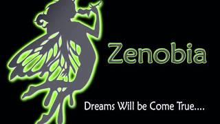 Zenobia - Negeriku  (Indonesiaku..) Spesial HUT RI