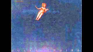 falling - julee cruise
