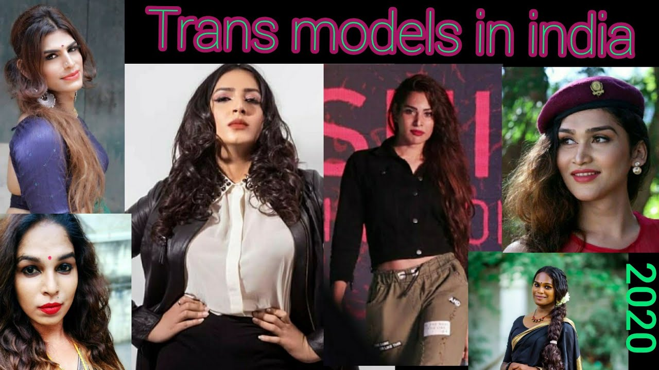 Download 14 beautiful famous transmodels in india 2020 🧑➡️👧/ 🔯/with chain smokers