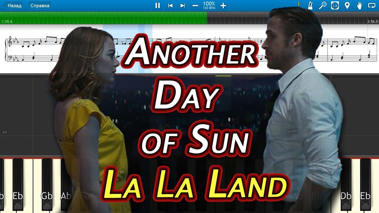 Play Another Day | Euro Palace Casino Blog