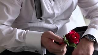 Организация свадьбы и выездной регистрации под ключ Олега и Ирины 28.09.2013(Видеограф Андрей Жуковский город Омск., 2013-10-07T04:06:19.000Z)