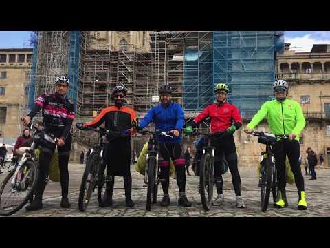 camino-de-santiago-en-bicicleta-2018-(camino-del-norte)
