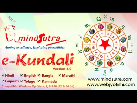 Match making kundli gujarati — pic 7