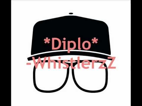 Diplo | Whistlerz mp3