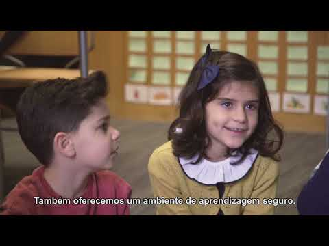 O que é o Primary Plus? - British Council Portugal