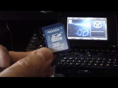 UPDATES, PANDORA, TurboEVERDRIVE, FAKE SD CARDS!