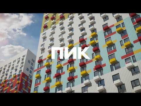 Группа Компаний Пик Руководство - znaniytutvoiclubbooks