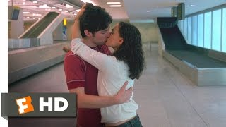 Garden State - Fox (5/5) Movie CLIP - Andrew Chooses Sam (2004) HD