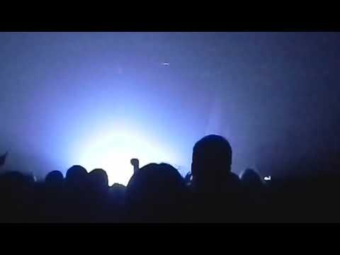 Mayhem - Freezing Moon [ 2017-09-30 Dresden ] streaming vf