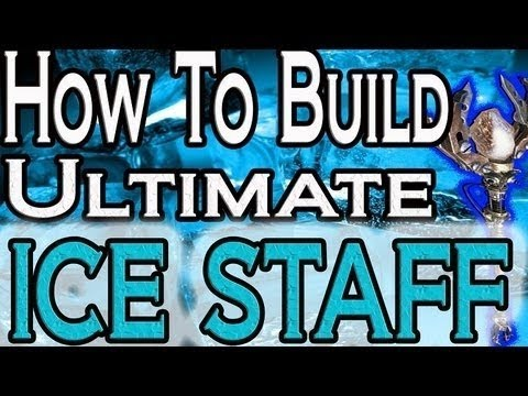 Black ops 2 zombies origins ice staff upgrade guide youtube - Black ops 2 origins walkthrough ...