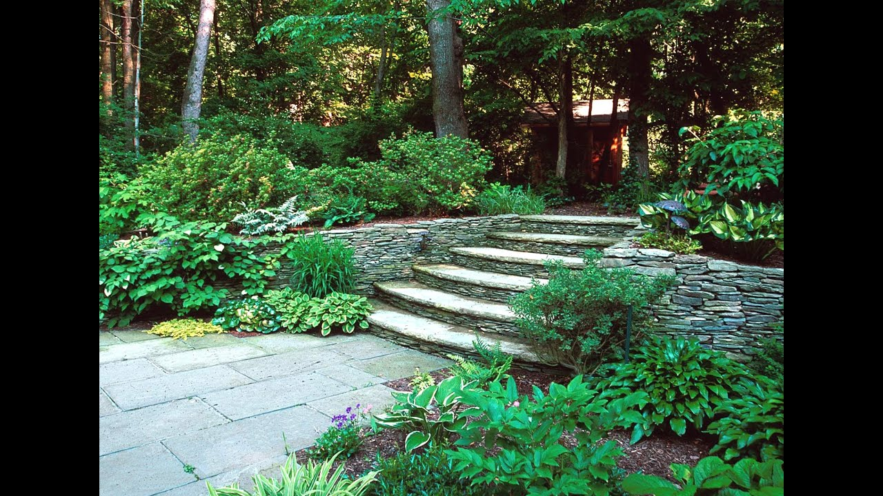 garden design garden design with landscaping ideas gallery garden