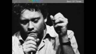 Benny Sings - So Light
