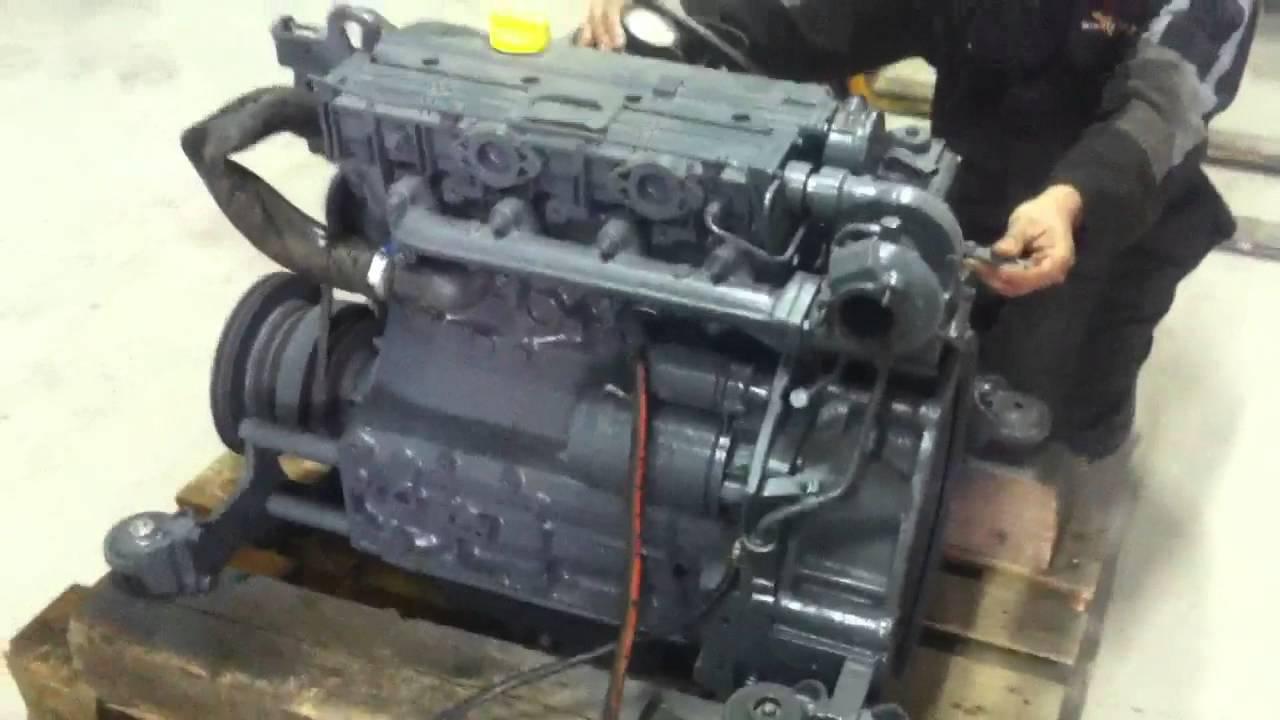 deutz engine manuals pdf