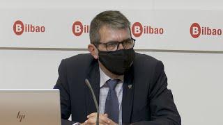 Gobierno Vasco realizará un dispositivo adecuado en Bilbao por la Copa del Rey