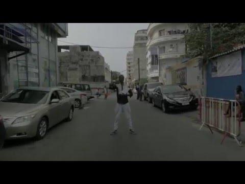 Transmissions: A day in Dakar (2/4)