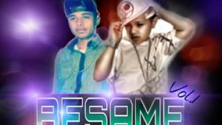 Besame Javi ft Dj Yampi El Original