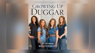 10 Relationship Tips From the Duggars You Definitely SHOULDN'T Follow