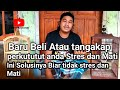 Cara Mengatasi Perkutut Stres Dan Mati Dapet Beli Atau Dari Tangakapan Liar  Mp3 - Mp4 Download