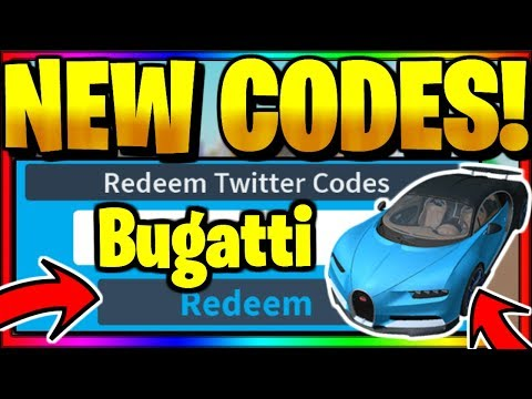 2 *NEW* VEHICLE TYCOON CODES | Roblox Codes