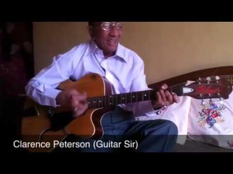 Guitar guitar chords zindagi ka safar : Detail for Ka Safar F