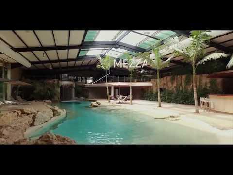 Luxury Villa for Rent - Baron Munchhausen Domain - Cote D'Azur