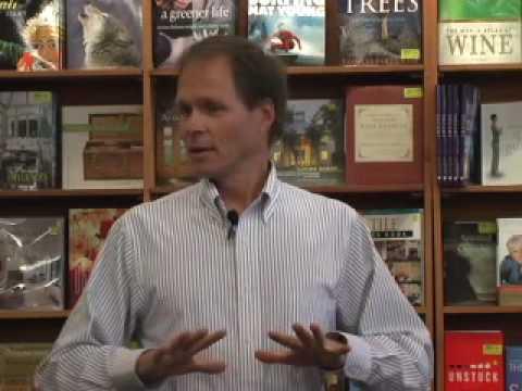 Dr. Jonathan Balcombe on Bird Memory