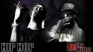 free mp3 songs download - Rnb old school mp3 - Free youtube