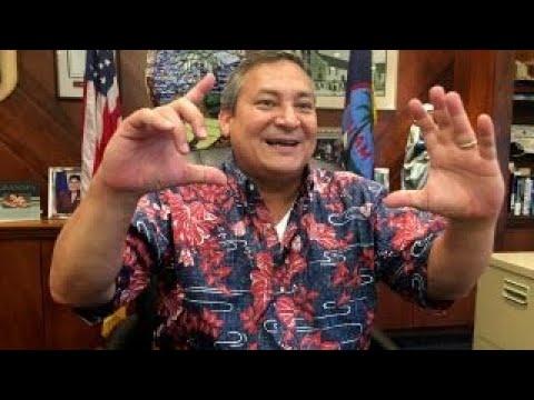 Guam remains calm amid North Korea uncertainty