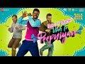 Viah Te Peepniyan - Kala Shah Kala | New Punjabi Songs 2019 | Ranjit Bawa | Binnu Dhillon, Sargun